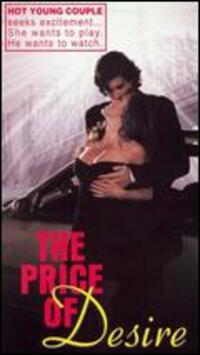 Bild The Price of Desire