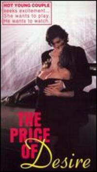 image The Price of Desire