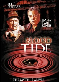Bild Blood Tide