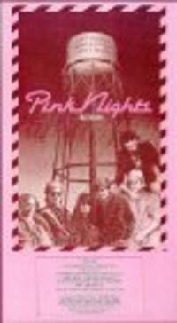 image Pink Nights