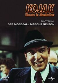 Bild The Marcus-Nelson Murders