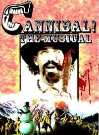 Bild Cannibal! The Musical
