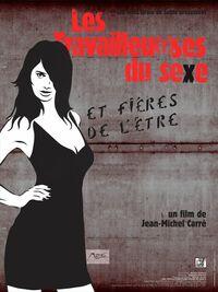 Bild Les Travailleu(r)ses du sexe