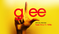 image Glee
