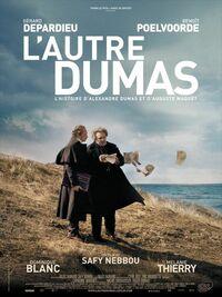 Bild L'Autre Dumas