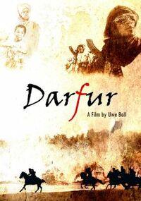 Bild Darfur