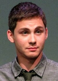 Bild Logan Lerman