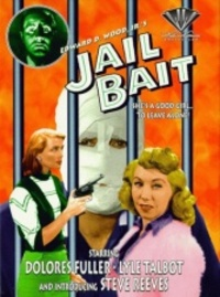Bild Jail Bait
