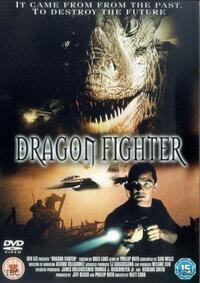 Bild Dragon Fighter