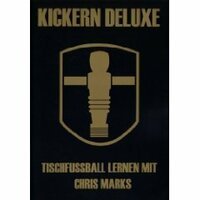 Bild Kickern Deluxe