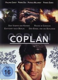 Bild Coplan - Coups durs