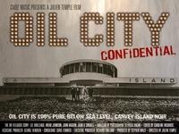 Bild Oil City Confidential