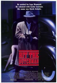 Bild Hit the Dutchman
