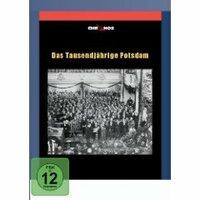 Bild Das Tausendjährige Potsdam