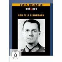 Bild Der Fall Lindemann