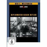 Bild Diplomaten gegen Hitler