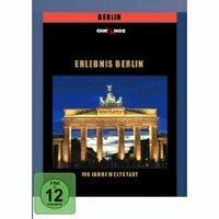Bild Erlebnis Berlin - 100 Jahre Weltstadt