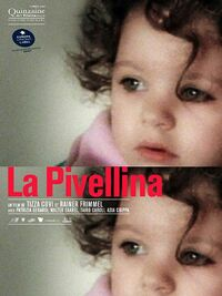 image La Pivellina