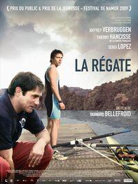Bild La Régate
