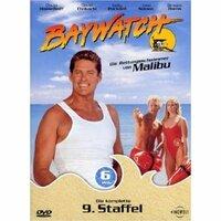 Baywatch - Die Rettungsschwimmer von Malibu > Staffel 9