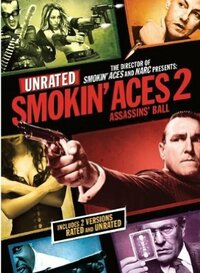 image Smokin' Aces 2: Assassins' Ball