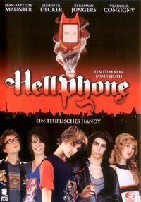 Bild Hellphone