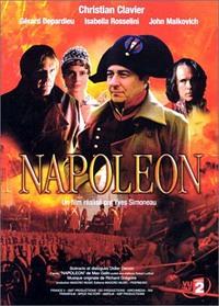 Bild Napoleon (Folge 1 von 4)