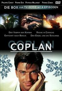 Bild Coplan - Engel und Schlange