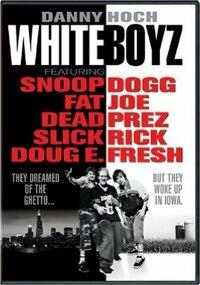 Bild Whiteboyz