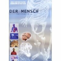 image Der Mensch - The Story of Us