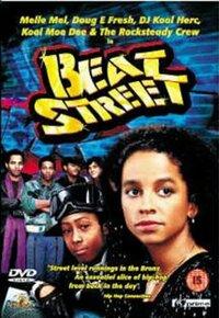 Bild Beat Street