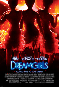 image Dreamgirls