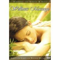 Bild Wellness Massage