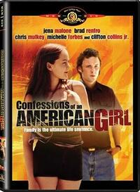 Bild American Girl