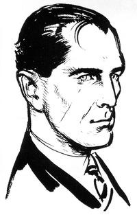 image James Bond