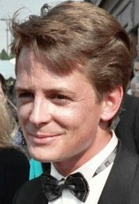 Bild Michael J. Fox