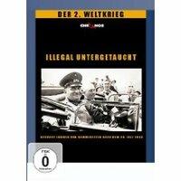 Bild Illegal untergetaucht - Gesucht Ludwig von Hammerstein nach dem 20 Juli 1944