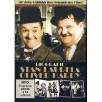 Bild Laurel & Hardy Biografie