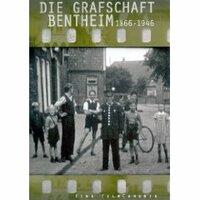 Bild Die Grafschaft Bentheim 1866-1946