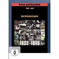 Bild Reich und Republik 2 - Die Urkatastrophe