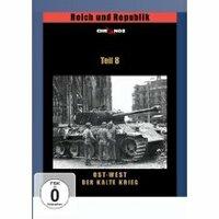 Bild Reich und Republik 8 - Ost West - Der Kalte Krieg