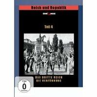 Bild Reich und Republik 4 - Das Dritte Reich - Die Verführung