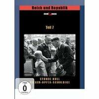 Bild Reich und Republik 7 - Stunde Null - Sieger, Opfer, Schuldige