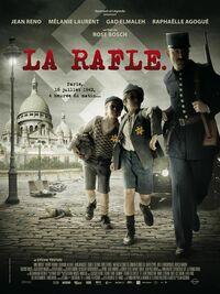 Bild La Rafle