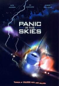 Bild Panic In The Skies!