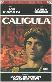 Bild Caligola: La storia mai raccontata