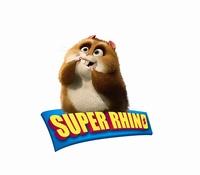 Bild Super Rhino