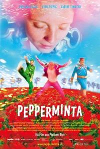 Bild Pepperminta