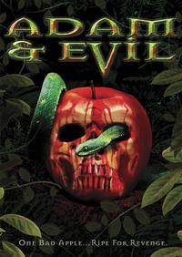 Bild Adam & Evil