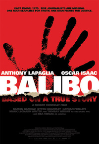 Bild Balibo